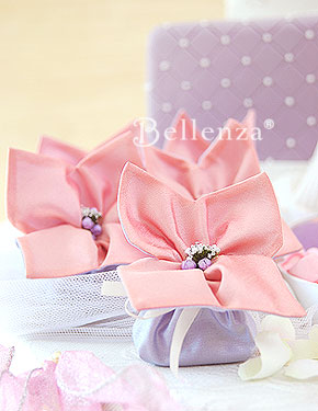 pink-lilac-favors