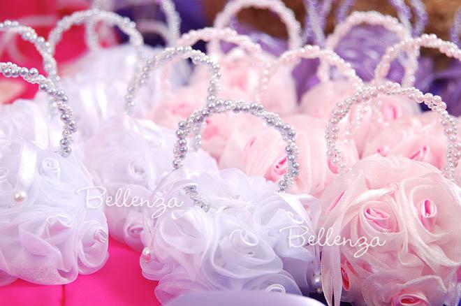 rosesachetbags