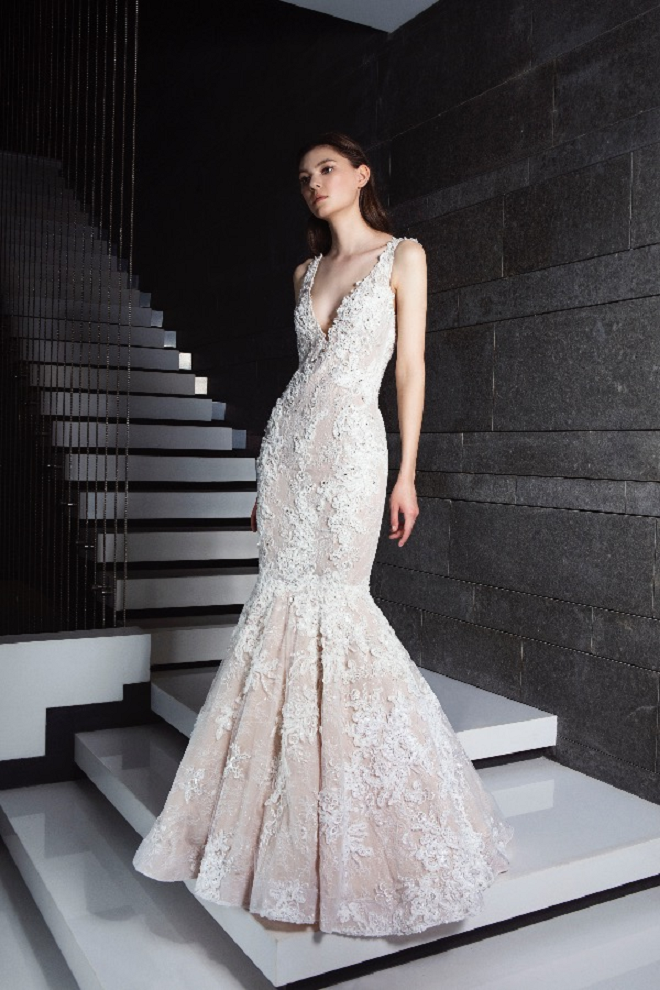 Skye dress | courtesy of Tony Ward