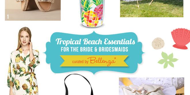 tropical-beach-essentials