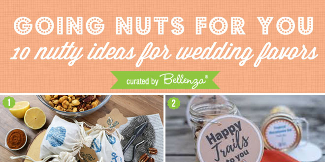 wedding-favors-nuts-recipes
