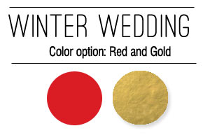 winter-red-gold